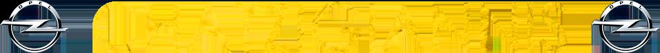 opel-logo sym