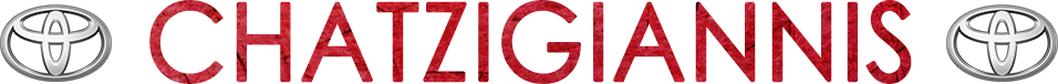 toyota-logo sym